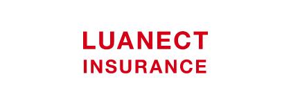 LUANECTインシュアランス株式会社